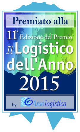 11_edizione_del _premio_il_logistico