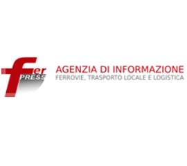 (Italiano) Easy Cloud vince premio Logistico dell'anno 2015