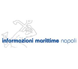 (Italiano) Webcontainer, a un'azienda campana il Logistico dell'anno