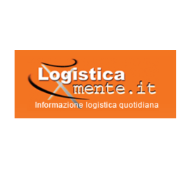 Easy Cloud di Benevento vince il premio Logistico del 2015.