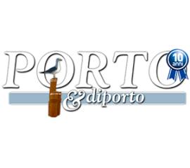 (Italiano) Tracciabilità e sicurezza per il trasporto delle merci